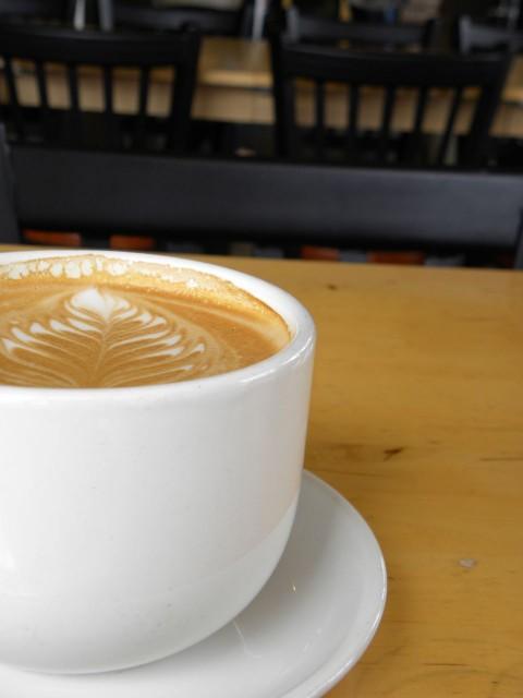 Colville Coffee