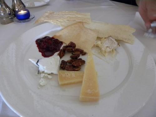 Whitehouse Crawford Cheese - Horizontal