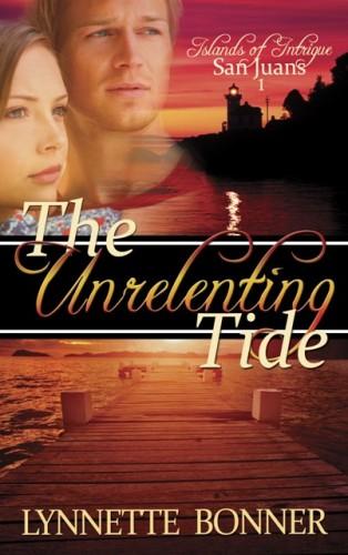 Cover-The-Unrelenting-Tide