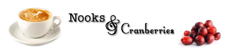 Nooks & Cranberries